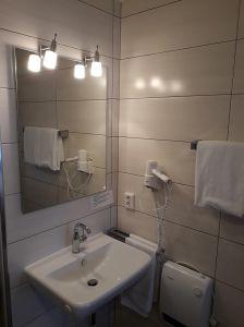 Unser-Bad-im-Zimmer